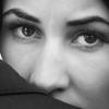 Sabina avatar