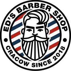 Adrian - Ed's Barber Shop