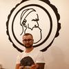 Jerry avatar