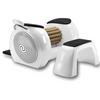 RollShape avatar