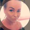 Marcelina avatar