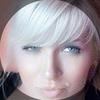 Gosia avatar