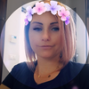 Ola avatar