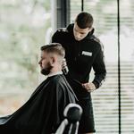 Męska Sztuka Barber Shop (MS Barber Shop)