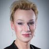 Wioletta avatar