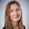 Renata avatar