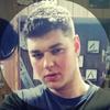 Michał avatar
