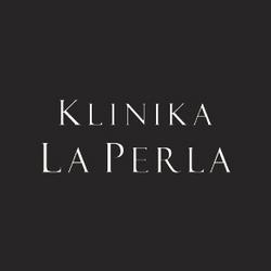 Klinika La Perla - Klinika La Perla Łowicka