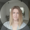 Iryna avatar