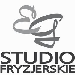 Edyta - EG Studio Fryzjerskie