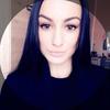 Anita avatar