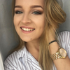 Krysia avatar
