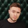 Paweł avatar