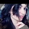 Yuliia avatar