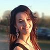Ruslana avatar
