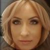 Jola avatar