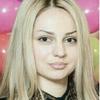 Natalia avatar