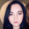 Daria avatar