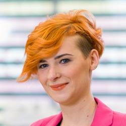 Angelika - BIBIUTI hair&cosmetology