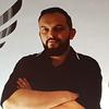 Przemek avatar