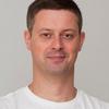 Leszek avatar