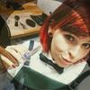 Kaśka avatar