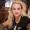 Emilia avatar