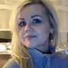Joanna avatar