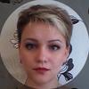 Ira avatar