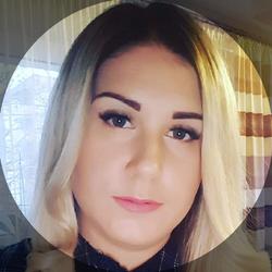Paulina Mościbrodzka - Strefa Urody