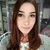 Wiktoria avatar