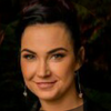 Anetka avatar