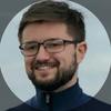 Eugeniusz avatar