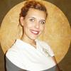 Dominika avatar