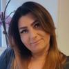 Iza avatar