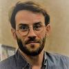 Franek avatar