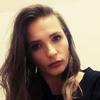 Kasia2 avatar