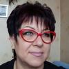 Iwona avatar