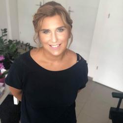 Sylwia Ślebioda - Beauty Team