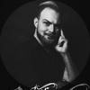 Piotr avatar