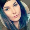 Ksenia avatar