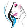 Mariola avatar