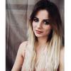 Roksana avatar