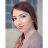 Milena avatar