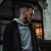 Ewgenij avatar