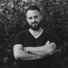 Tomek avatar