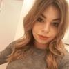 Marta avatar
