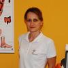 Elwira avatar