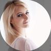 Agneszka avatar