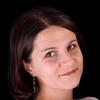 Ewelina-Rozpara avatar